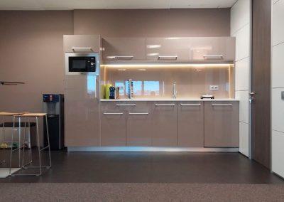 consultoria arquitectura interiorismo
