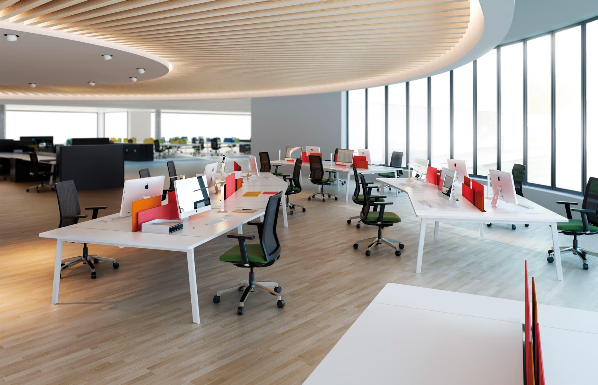 consultoria arquitectura