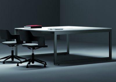 consultoria arquitectura y mobiliario